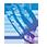 河北海川能源科技股份有限公司